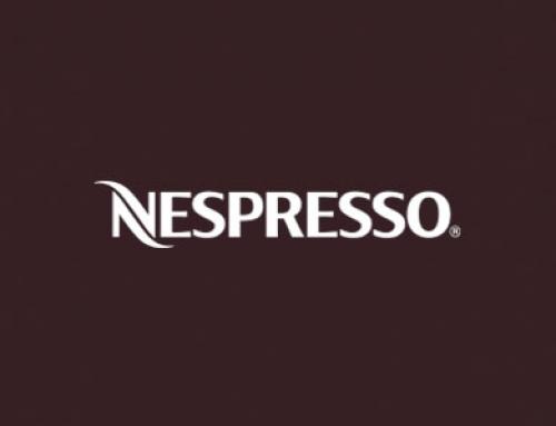 Cafè Nespresso