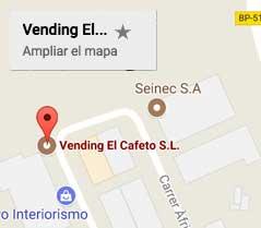 Vending_Cafeto_28