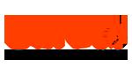 Vending Cafeto Logo